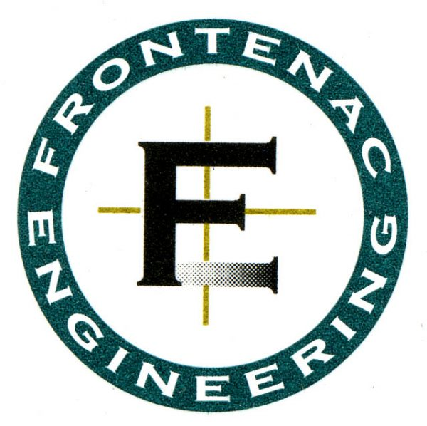 Frontenac Engineering Group