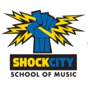 Shock City School of Music