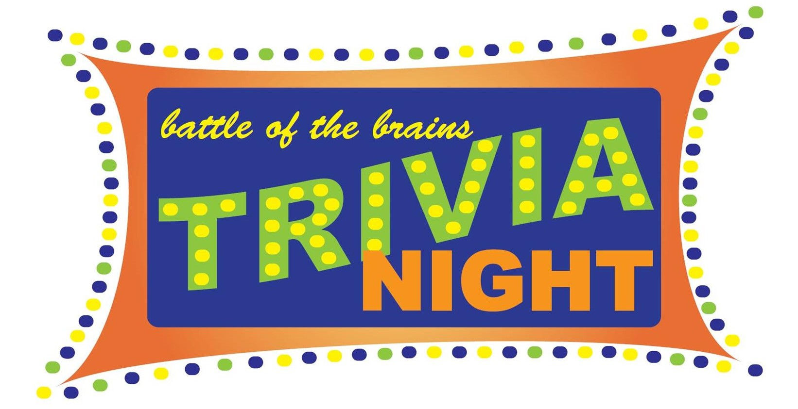 Trivia Night Mid County Chamber Of Commerce