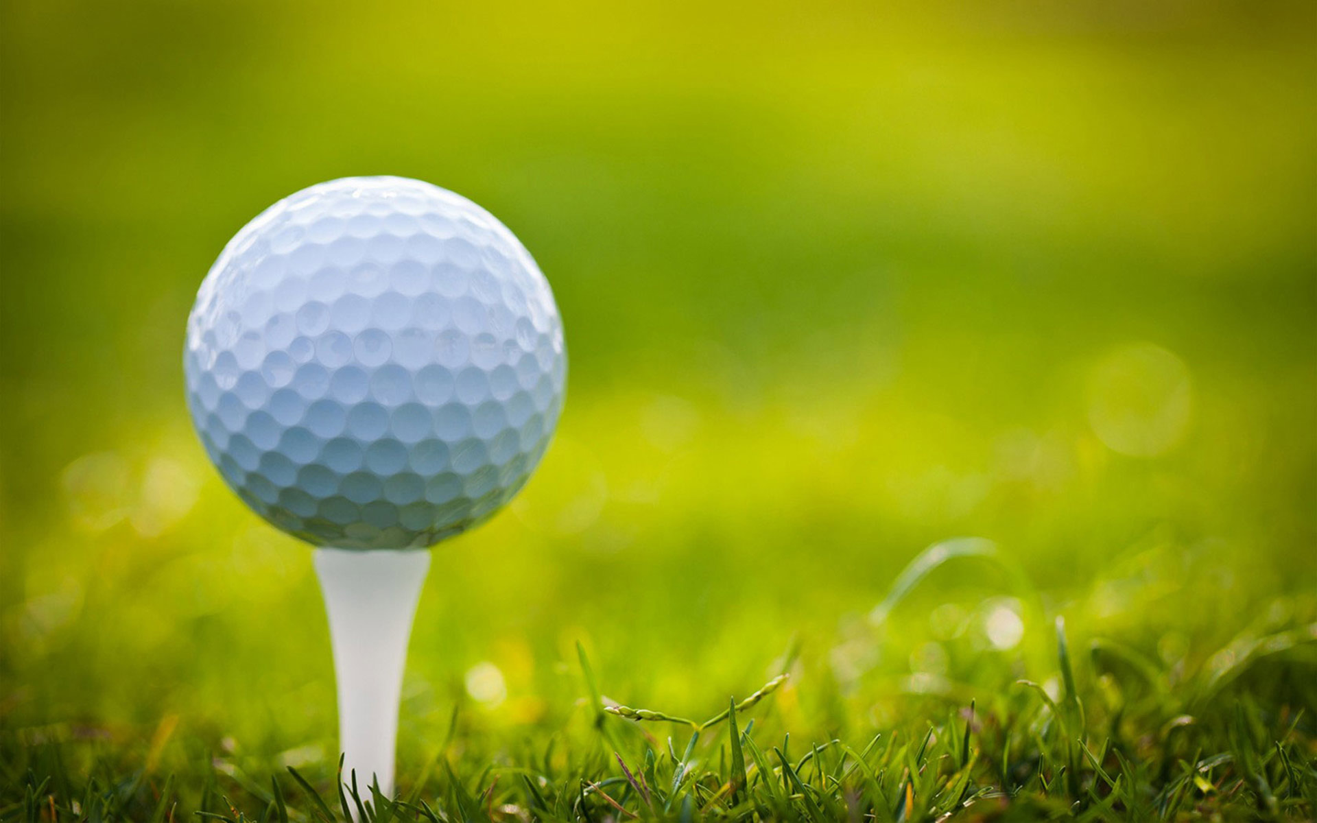 golf tournament mid county chamber of commerce